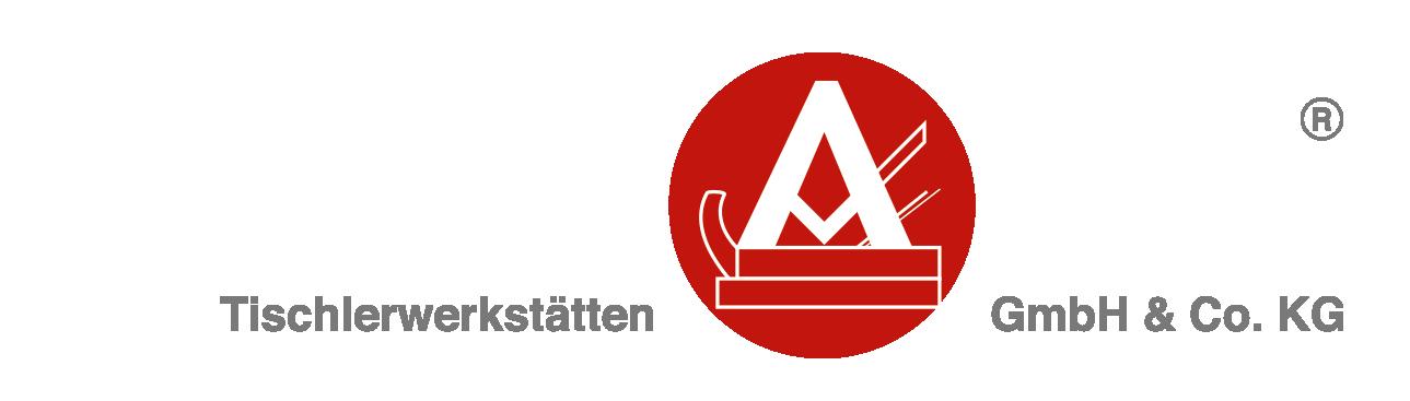 Bungard Tischlerwerkstätten GmbH & Co. KG